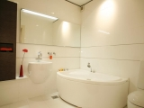 Bathrooms_208