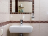 Bathrooms_209