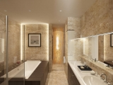 Bathrooms_213