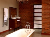 Bathrooms_214