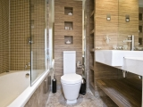 Bathrooms_215