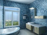 Bathrooms_217