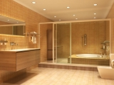 Bathrooms_218