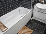 Bathrooms_219