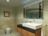 Bathrooms_220
