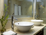 Bathrooms_221