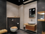 Bathrooms_223