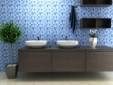 Bathrooms_224
