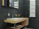 Bathrooms_226