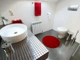 Bathrooms_227