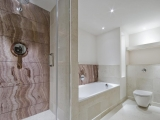 Bathrooms_228