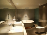 Bathrooms_229