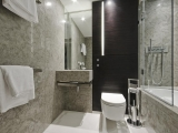 Bathrooms_230