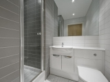 Bathrooms_232