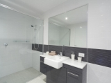 Bathrooms_233