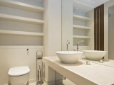 Bathrooms_234