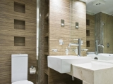 Bathrooms_235