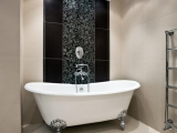 Bathrooms_237