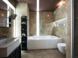 Bathrooms_238
