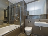 Bathrooms_239