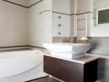 Bathrooms_241
