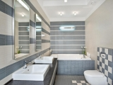 Bathrooms_243