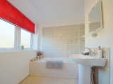 Bathrooms_244