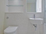 Bathrooms_245