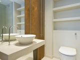 Bathrooms_247