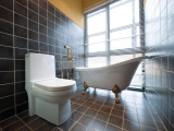 Bathrooms_248