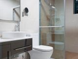 Bathrooms_249