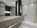 Bathrooms_250
