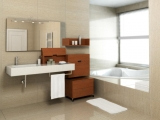 Bathrooms_251