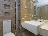 Bathrooms_252