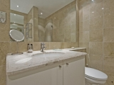 Bathrooms_254