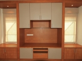 Joinery_021