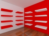 Joinery_025
