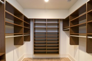 Joinery11